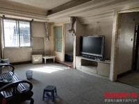 出售莲花西区3室2厅1卫85平米38万住宅