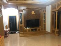 福源花园低楼层,大4房仅售75万,划片附小和3中