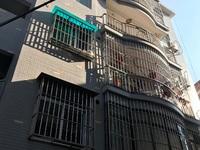 出租江滨花园3室2厅2卫136平米1000元/月住宅