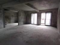 出售罗马景福城3室2厅2卫109平米71万住宅
