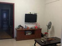 出售莲花东区2室1厅1卫80平米35万住宅