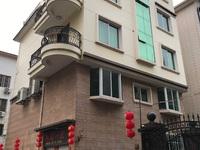 出售凤安家园9室4厅4卫510平米580万住宅