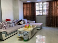 出售日出香山3室2厅2卫106平米80万住宅