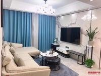 出售罗源湾滨海新城2室2厅2卫82平米50万住宅
