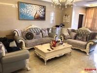 出售凤凰城3室2厅2卫127平米98万住宅