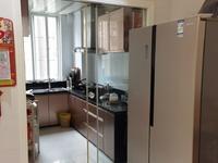 出售龙瀚闽星佳园4室2厅2卫131平米85万住宅