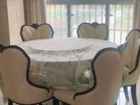出售罗源湾滨海新城3室2厅2卫125平米63万住宅