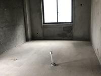 出售罗马景福城2室1厅1卫49.5平米37万住宅