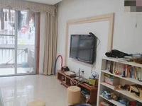 出售万豪城市广场3室2厅2卫121平米70万住宅