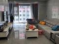 出售罗马景福城3室2厅2卫122平米98万住宅