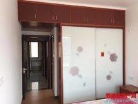 出租罗锦苑 7区 2室2厅1卫66平米1100元/月住宅