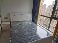 出售滨海罗荣苑 16区 2室2厅1卫88平米38万住宅