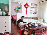 闽星佳园单身公寓房精装修,房东换房,售价39.5万