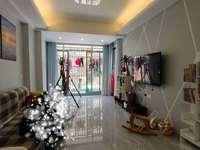 水岸菁华2房2厅2卫,简约时尚的装修,售价59万。