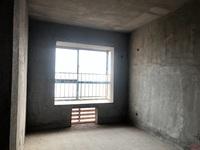 出售罗瑞苑 10区 1室2厅1卫50平米23万住宅