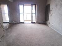 出售罗旺苑 19区 3室2厅2卫131平米60万住宅
