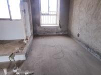 出售罗旺苑 19区 3室2厅2卫131平米58万住宅