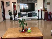 出售福源花园4室2厅2卫160平米80万住宅