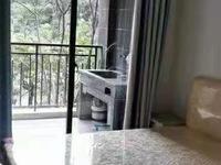 出租罗马景福城3室2厅2卫118平米1700元/月住宅