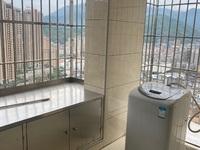 出租罗马景福城1室1厅1卫52平米1300元/月住宅