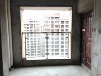 出售罗吉苑 15区 4室2厅2卫122平米58万住宅