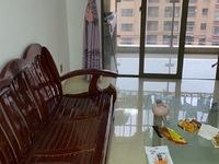 出租罗嘉苑 12区 2室2厅1卫81平米1300元/月住宅