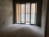 出售罗瑞苑 10区 1室2厅1卫49平米22.5万住宅