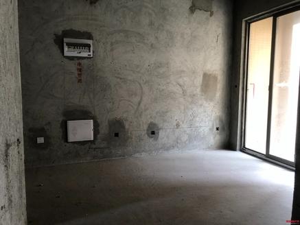 出售罗嘉苑 12区 1室2厅1卫53平米24万住宅