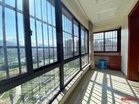 出售香缇半岛3室2厅2卫120平米120万住宅