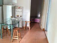 出租闽星花园3室1厅1卫130平米800元/月住宅