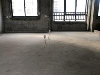 出售罗马景福城3室2厅2卫120平米78万住宅