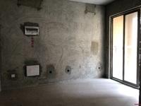 出售罗富苑 6区 1室2厅1卫65平米30万住宅
