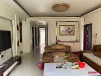 出售龙瀚闽星佳园3室2厅2卫110平米65万住宅