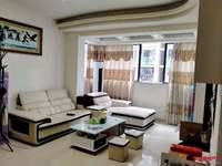 出售东方星城B区3室2厅2卫98平米85万住宅