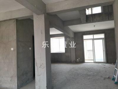 价格太低发不上去.单价3500.一线江景复式楼仅56万.