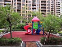滨海新城 南北通透 2室2厅 33万 居家必备好房