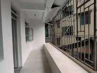 府前街架空有一楼二次装修110平售价55万,杂物间年租金4800
