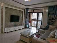 出租东方星城D区3室2厅2卫120平米2200元/月住宅
