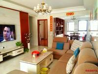 出售正祥特区 美居3室2厅2卫127平米70万住宅