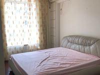 出租龙瀚闽星佳园5室2厅3卫180平米3500元/月住宅