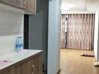 出售正祥特区 美居3室2厅2卫110平米55万住宅