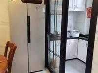 出售东方星城D区3室2厅2卫108平米80万住宅