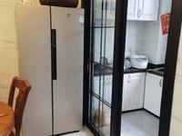 出售东方星城D区露台40平4室3厅2卫240平米110万住宅