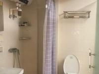 出租东方星城B区1室1厅1卫36平米1200元/月住宅