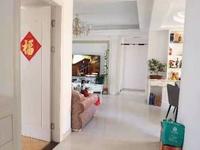 出售罗源湾滨海新城3室2厅2卫125平米69万住宅