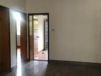 出售府前街3室2厅1卫89平米40万住宅