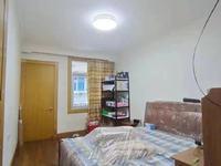 出售妈祖新村4室2厅2卫137平米67万住宅