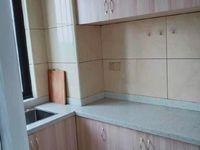 出售罗马景福城1室1厅1卫50平米41万住宅