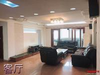 出售闽星花园4室2厅2卫162平米100万住宅