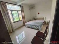 出售东大新村3室2厅1卫94平米46万住宅